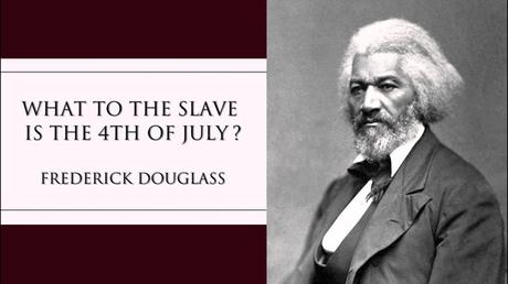 What To the Son of the Slavemaster Is Juneteenth?