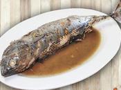 Cook Perfect Inun Unan Paksiw: Visayas Recipe Style