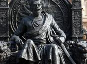 Coronation Great Maratha Warrior King Took Place This Day, Years