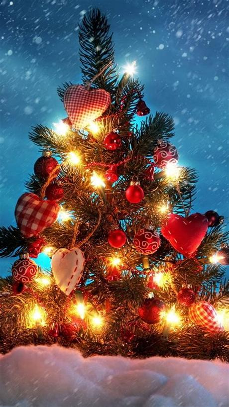 , iphone wallpaper pictures download free images for your 1242×2208. 25 Christmas iPhone Wallpapers