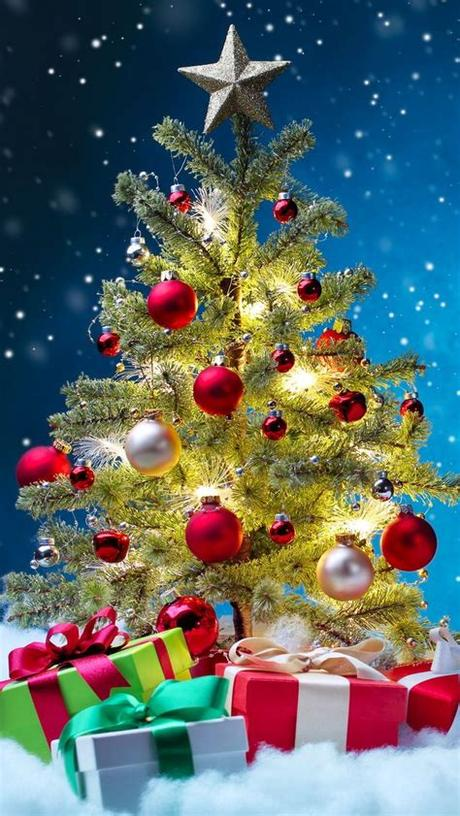 Hd & 4k quality wallpapers free to download many to choose from. Download Christmas Wallpaper For I Phone Gallery