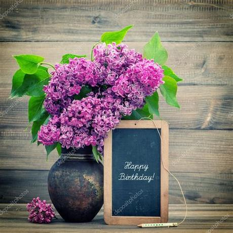 Find images of birthday flowers. Birthday Flowers Photos Free Download : 300 Great Happy ...