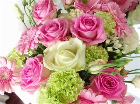Sorry, your download speed is too frequent, and the system suspects that there is a risk of robot operation. Happy Birthday Flowers Wallpapers Downloads