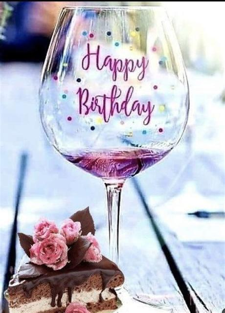 Download birthday flowers images and photos. Excellent Pictures Birthday Flowers wishes Suggestions If ...