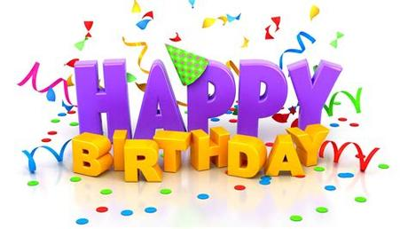 Find the perfect happy birthday flowers stock photos and editorial news pictures from getty images. Happy Birthday Wallpapers Full HD Free Download