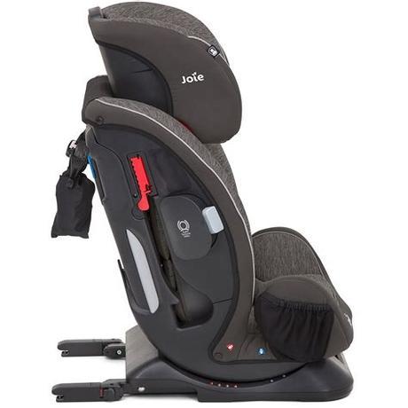 Купить универсальную коляску joie chrome (2 в 1). Joie Every Stage FX Isofix 0+/1/2/3 autostoel online kopen ...