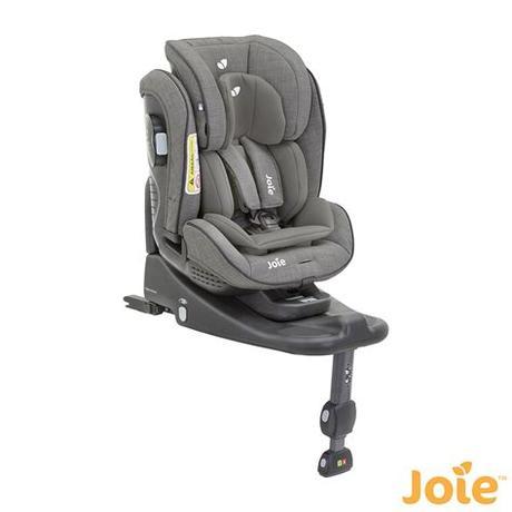 Купить универсальную коляску joie chrome (2 в 1). Siège auto Stages 0+/1/2 isofix JOIE : Comparateur, Avis, Prix