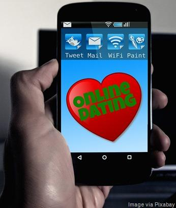 online-dating-mobile