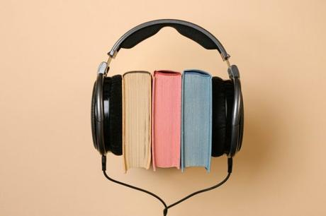 Best Free Audiobook Apps for Android & iPhone in 2021