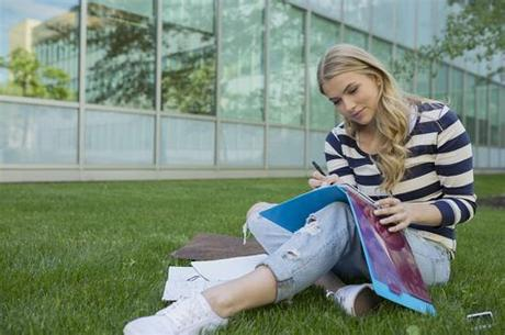 An important part of writing a successful application essay is studying examples of essays that worked. Common Application Essay on a Meaningful Place