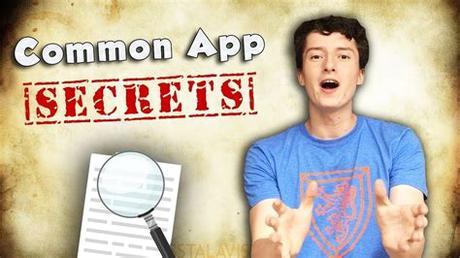Regarding writing the common app essay: Common App Essay Tips for 2019 - Make Your Essay POP ...