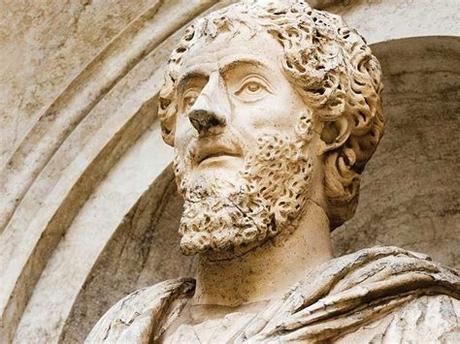 Write in your own voice. Plato's Republic   Oxford summer school, Common app essay ...