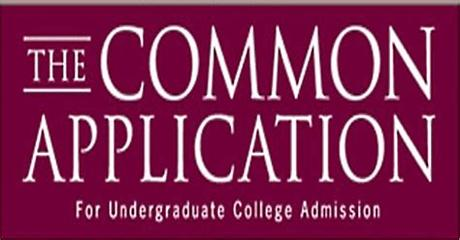 When writing the common application essay, too many students feel compelled to try and squeeze their entire life story into 650 words. What is the Common App?