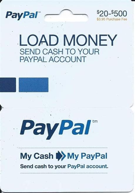 If your bank account is linked to your cash app, you can quickly load money onto your cash app. The reload game is on - Frequent Miler