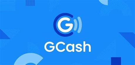Yo can reload your cash app card from stores. GCash - Buy Load, Pay Bills, Send Money 5.32.1 Apk ...