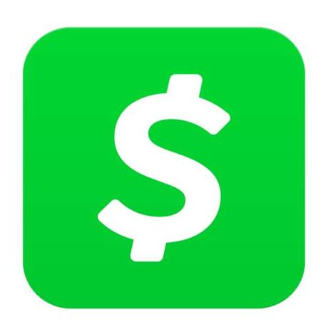 Yes, you can load your cash app card at dollar general. Cash App Review - The Easiest Way to Send and Receive Money