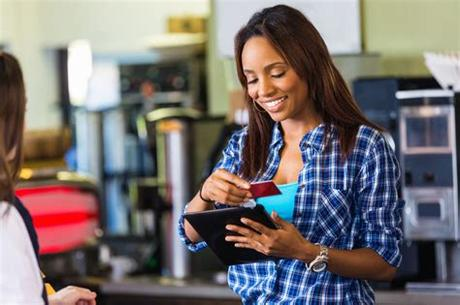 Now that you've added a valid bank account to your cash app account, you can now think about loading your cash app card at a cvs store. Can You Get a Debit Card With No Credit? - NerdWallet