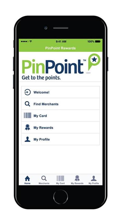 Can now that you know you can load your cash app card at walgreens, the next step is understanding or simply knowing that there is a limit on the amount. Top 14 Mobile Apps That Pay You Cash & Gift Cards! - Mom ...