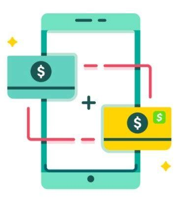 Loading money into your cash app with bank. Can I Load My Cash App Card At Walgreens? - MySocialGod