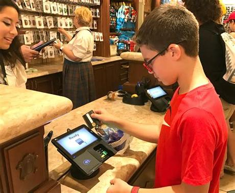 Loading money into your cash app with bank. Teaching Money Management for Kids with Greenlight Card!
