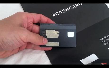 Your cash app card is in hand, and you are buying a new avocado peeler from amazon. How To Order Cash App Cash Debit Card Review - MONEY ...