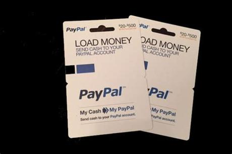 This guide will cover where to load a chime card and how you can do it. Gift Card Churning with $0 Out of Pocket Cost - PointChaser