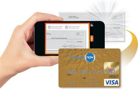 In other words, you can now visit your local cvs store. Mobile Check Deposit - Cashing - Prepaid Debit Cards ...
