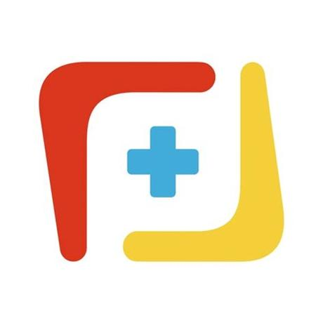 • find a doctor, hospital, pharmacy or specialist that serves your plan. Sydney Health App for iPhone - Free Download Sydney Health ...