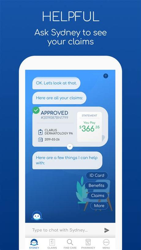 Coeliac society of australia ingredient list. Sydney Health App for iPhone - Free Download Sydney Health ...