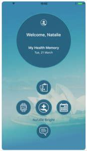 Download the sydney health app today in the google play or apple app store! ONEVIEW HEALTHCARE & SYDNEY CHILDREN'S HOSPITAL NETWORK ...