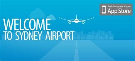 Customer reviews of the sydney health app. Sydney Airport launches iPhone app