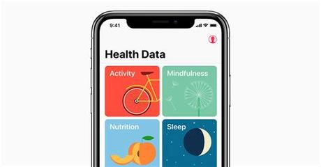 Completing the health practice assignment in module 5 entitles you to advanced standing in some of the ehealth courses run by the faculty of health sciences, university of sydney. Use the Health app on your iPhone or iPod touch - Apple ...