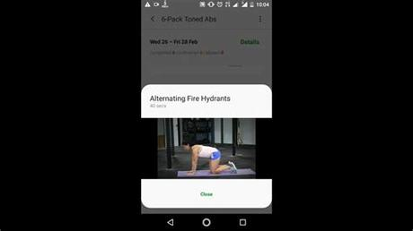 Visit our community resource link to find resources in your area that can help with food, housing, utilities, and more. SAMSUNG HEALTH APP QUICK TUTORIAL. - YouTube