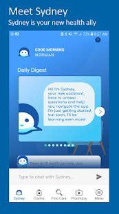 Level 36, 1 farrer place; Sydney Health on Windows PC Download Free - 2.2.0 - com ...