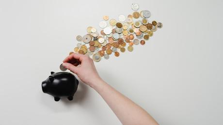 Credit Loan Myths Debunked