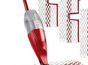 O-Cedar ProMist Microfiber Spray Reviews
