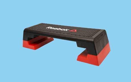 Reebok Pro Original Aerobic Stepper