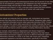 Manganese Gluconate: Benefits, Side Effects Dosage