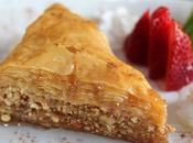 Baklava Facts: Facts Should Knew About This Dessert