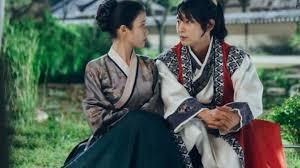2.sezon hakkında kesin hiçbir şey yok. Scarlet Heart Ryeo Season 2 Will It Ever Return All The Latest Details