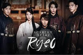 Bölüm türkçe altyazılı full hd kore dizisi izle. Scarlet Heart Ryeo Season 2 Will It Ever Return All The Latest Details