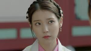 Moon lovers season 2 episode 1. 달의 연인 보보경심 려 Netflix