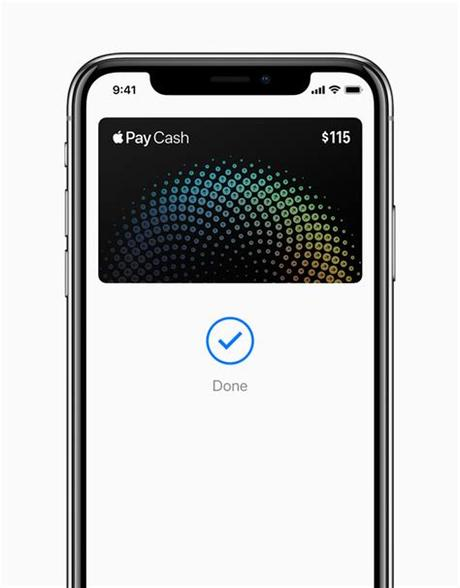 Apple pay cash is integrated with ios 11.2 and provides a seamless way to send and receive payments and also spend. Apple Pay Cash and person to person payments now available ...