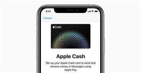 If your apple cash balance is less than the amount of your payment, the remaining balance will be taken from your nominated bank account. Set up Apple Cash - Apple Support