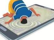 Unplug Ways Reduce Internet Smartphone Addiction