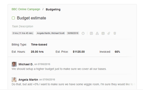 Paymo Review- Dead Simple Project Management Software for Small Business