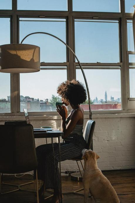 Fiverr's Fourth Annual Freelance Economic Impact Report