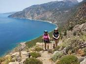 Where Travel Hike Europe Summer 2021?