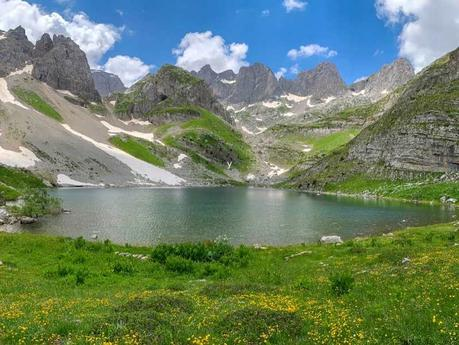 Where Can I Travel and Hike in Europe in Summer 2021?