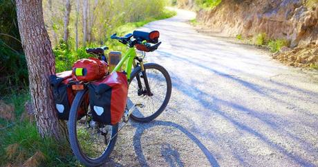 Bike Touring Gear List: What you Need for an Epic Cycling Adventure